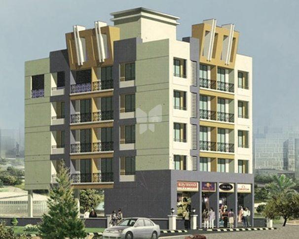 Balaji Ashish - Project Images