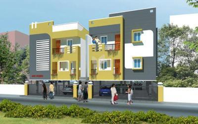 anc-sadhasiva-in-madipakkam-floor-plan-2d-ts6.