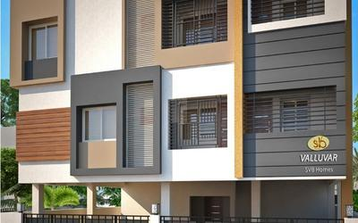 svb-homes-in-avadi-elevation-photo-1yjl