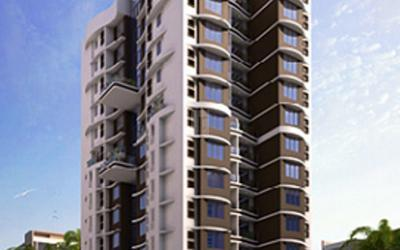 shubham-solitude-in-chembur-colony-elevation-photo-p8e