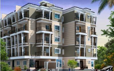 arya-heights-in-kanakapura-elevation-photo-17to