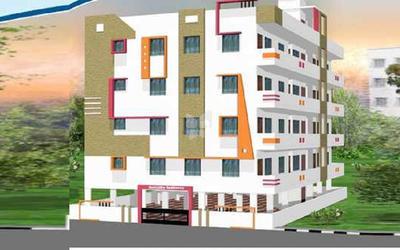 vr-sumukha-residency-in-kanakapura-road-elevation-photo-1wxb