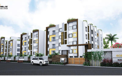 saradeuz-ecstasy-in-perumbakkam-elevation-photo-21i8