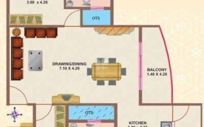 aratt-royal-castle-in-begur-floor-plan-2d-pnx