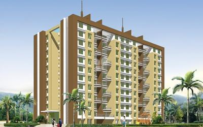pride-park-xpress-phase-ii-in-baner-gaon-elevation-photo-b6d
