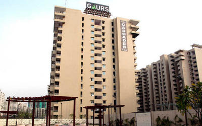 gaur-cascades-in-raj-nagar-extension-elevation-photo-1qmh