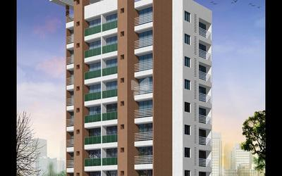 kamala-nanak-niwas-in-khar-west-elevation-photo-kes