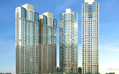 runwal-bliss-phase-ii-in-kanjurmarg-east-111w