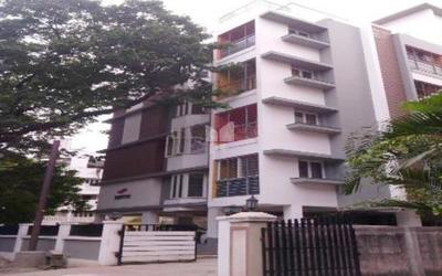 sreenivas-glenn-apartment-in-kk-nagar-elevation-photo-quj