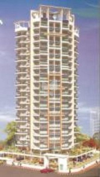 Giriraj Tower Kalamboli - Project Images