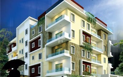 namitharaj-pallazio-in-jubilee-hills-elevation-photo-1frz