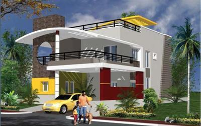springdale-in-kompally-elevation-photo-gcg