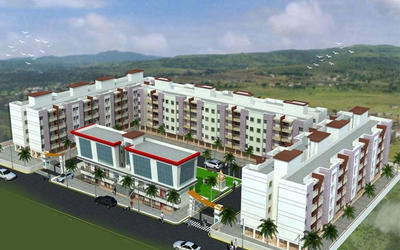 chavan-eco-park-c-building-in-baramati-elevation-photo-1uhy