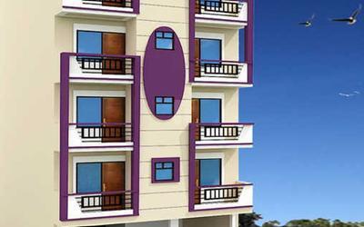 ompee-homes-20-in-new-palam-vihar-1mgd