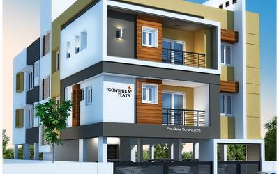 anu-gowshika-flats-in-medavakkam-elevation-photo-1wci