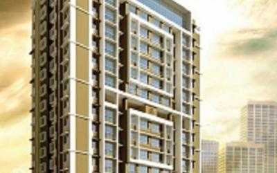 kashish-park-ghatkopar-in-ghatkopar-west-elevation-photo-1ciy