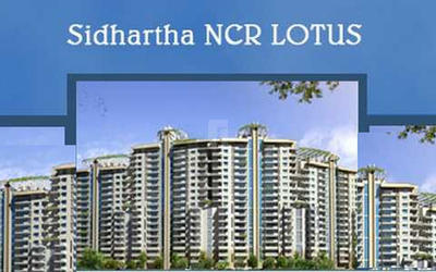 sidhartha-ncr-lotus-in-sector-95-elevation-photo-1qpc