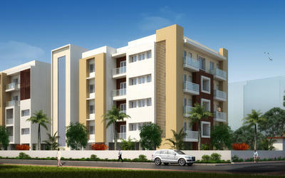 vaanavil-in-thoraipakkam-elevation-photo-1w76