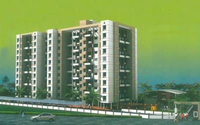 sahyadri-vishwa-in-loni-kalbhor-elevation-photo-1ufx