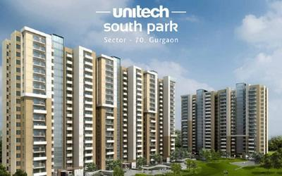 unitech-south-park-elevation-photo-1kap