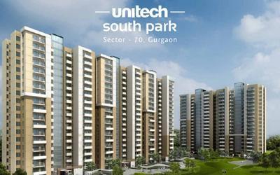 unitech-south-park-elevation-photo-1kap