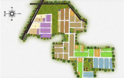vijay-rajas-kutty-veedu-in-chengalpattu-town-master-plan-e0t