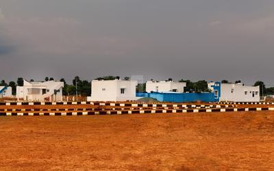 vijay-rajas-sanctuary-in-chengalpattu-town-elevation-photo-1sae