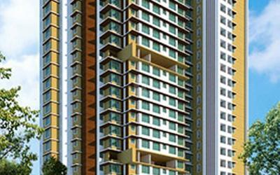 samarth-tanish-in-goregaon-west-elevation-photo-mby