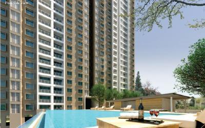 prestige-gulmohar-in-horamavu-elevation-photo-ev9