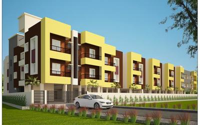 sri-anandham-constructions-pallavaram-in-pallavaram-9l2