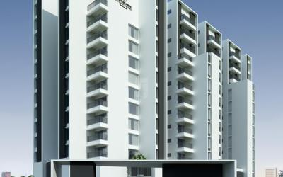 casa-grande-monte-carlo-in-saidapet-elevation-photo-pio