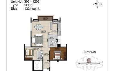 casa-grande-monte-carlo-in-saidapet-n34
