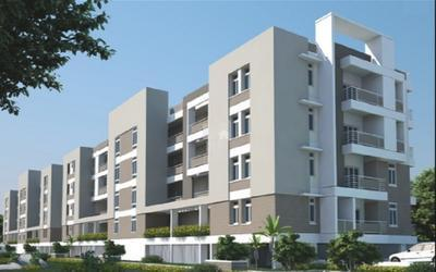 sv-mayfair-in-whitefield-main-road-elevation-photo-prk