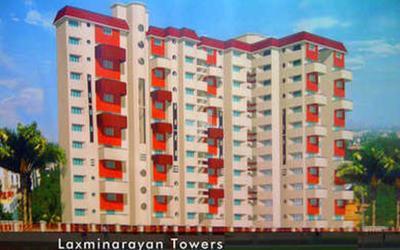 siddhi-vinayak-laxmi-narayan-in-kharadi-elevation-photo-1rmc
