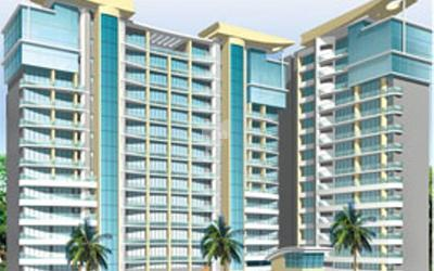 joy-rolex-in-bandra-west-elevation-photo-prt