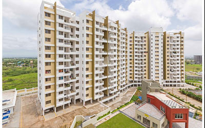 guardian-hill-shire-phase-1-in-wagholi-elevation-photo-1bwl