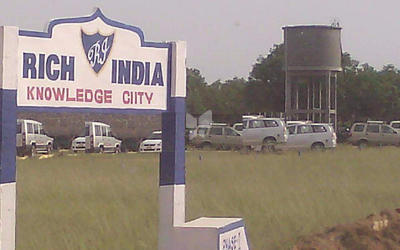 rich-india-knowledge-city-in-arakkonam-elevation-photo-1n52