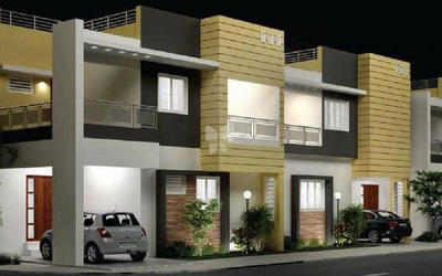 whitehouse-ln-villas-in-avinashi-road-elevation-photo-1unn