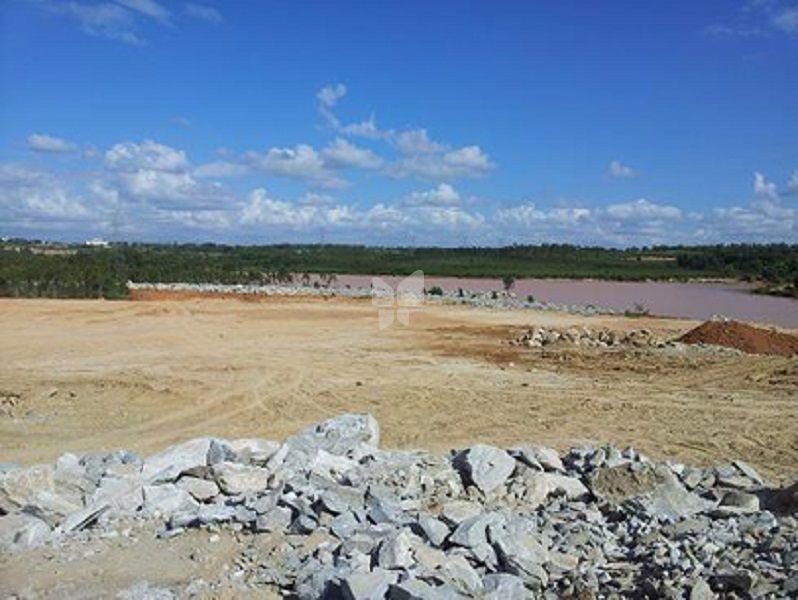 Terracon Pride County - Elevation Photo