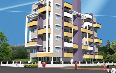 navkar-residency-in-chinchwad-elevation-photo-1tey