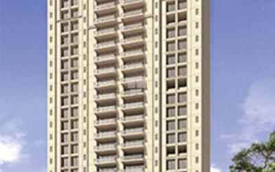 hiranandani-park-eagleton-in-ghodbunder-road-elevation-photo-wr5.