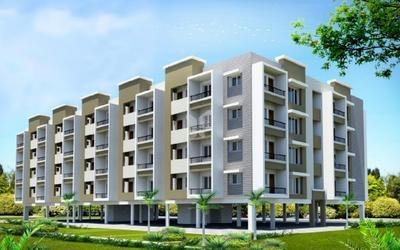 serene-senior-living-rose-in-puliakulam-elevation-photo-o4f.