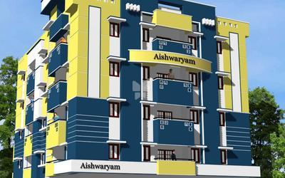 aishwaryam-apartments-in-iyer-bungalow-elevation-photo-mom