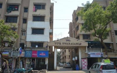 viva-swaraganga-in-virar-west-elevation-photo-doo