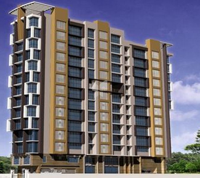 Akshay DHR Homes Amardeep - Project Images