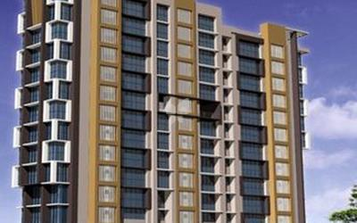 akshay-dhr-homes-amardeep-in-chembur-elevation-photo-12zx