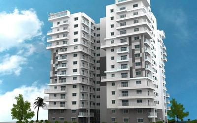 ozone-heights-in-gachibowli-elevation-photo-clb