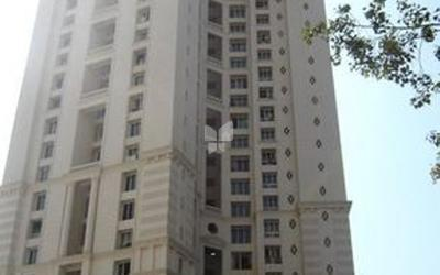 hiranandani-mayflower-in-ghodbunder-road-elevation-photo-y2w