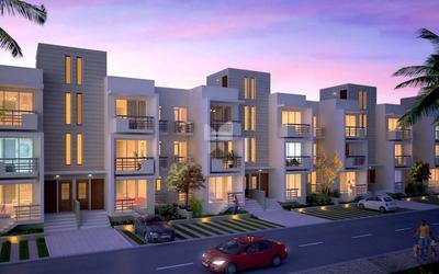 unitech-anthea-floors-in-sector-70-elevation-photo-1kdj.