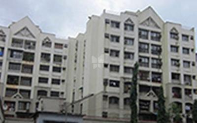 ahuja-gautam-complex-in-sector-11-cbd-belapur-elevation-photo-scs